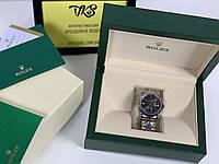 Швейцарские часы Rolex Datejust, фото 1