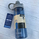 Спортивна пляшка DIBE, фото 4