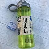 Спортивна пляшка DIBE, фото 5