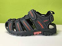 Босоножки Сандалии Мальчик CentrShoes 26-32 р, фото 1