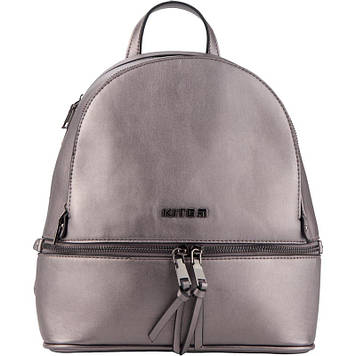 Рюкзак трендовый KITE 2557 Fashion-1