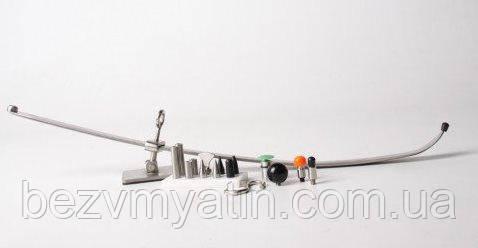 Инструмент Transformer Tool FT-217