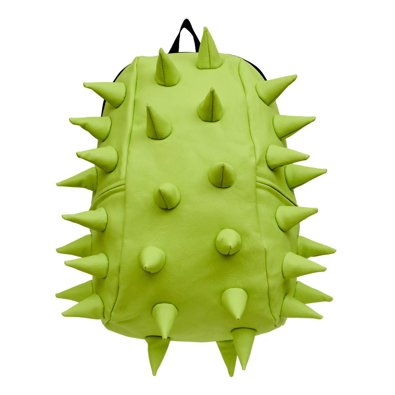 """Рюкзак """"Rex Full"""", цвет Bright Green (ярко зеленый)"""