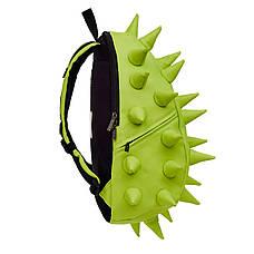 """Рюкзак """"Rex Full"""", цвет Bright Green (ярко зеленый), фото 3"""