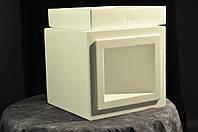 Сухой лед 5 кг и термобокс на 5 кг