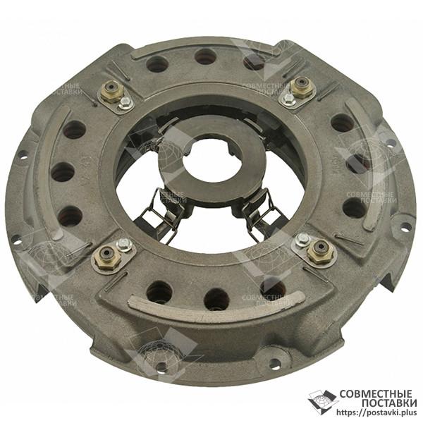 295-643605 Нажимний диск зчеплення AGV