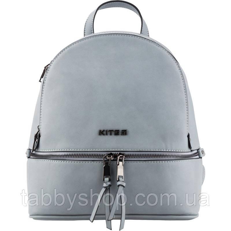 Рюкзак трендовий KITE 2557 Fashion-3