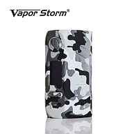 Батарейный мод VaporStorm 230 Puma 200W (BLACK) - оригинал