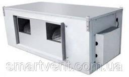 Устройство обработки свежего воздуха TCL TMV-V140F1/XFN1Y