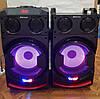 Активная акустическая система AILIANG UF-1021 DT/2.1, Bluetooth, Пульт ДУ ( Реплика ), фото 8