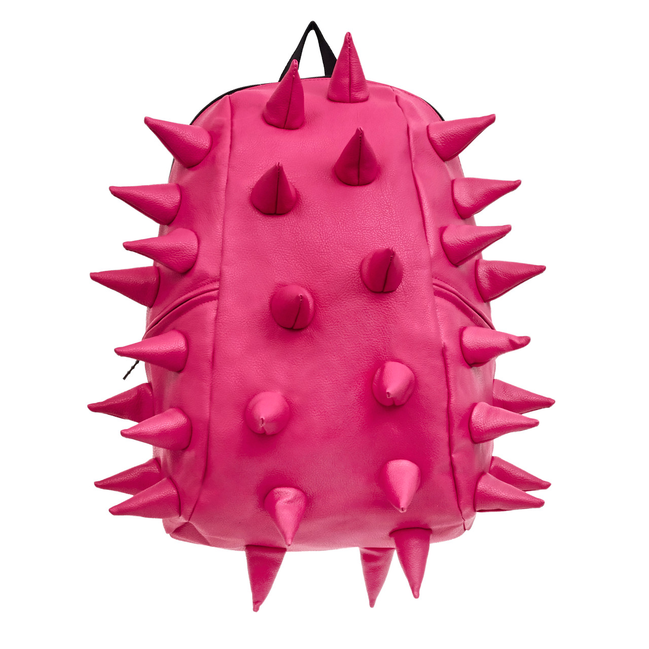 Рюкзак MadPax Rex Full цвет Pop Pink (розовый поп)