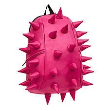 Рюкзак MadPax Rex Full цвет Pop Pink (розовый поп), фото 2