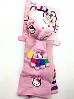 Набор с Hello Kitty