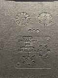 4M0825235AJ VAG шумоизоляция Audi q7 , фото 6