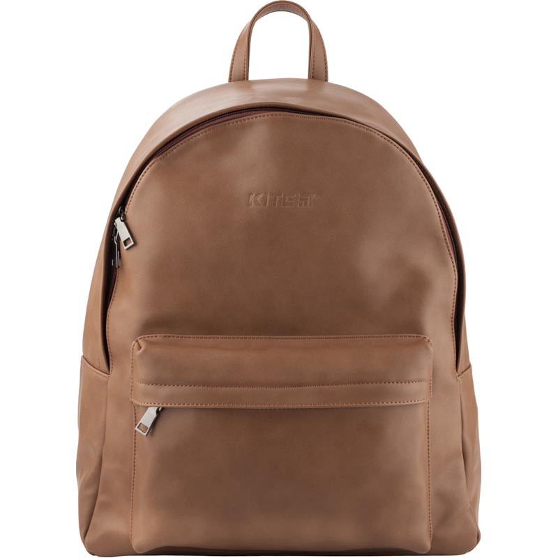 Рюкзак трендовий KITE 2561 Fashion-2