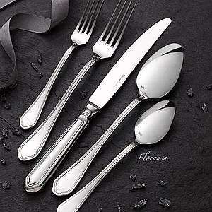 Набор столовых приборов FLORENCE 30 предметов Hisar (52364)