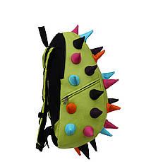 "Рюкзак ""Rex Full"", цвет Lime Multi (лаймовый мульти), фото 3"