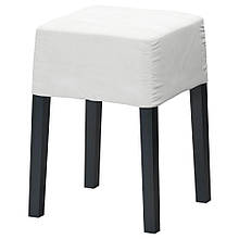 IKEA NILS Каркас табурета (201.401.27)
