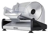 Ломтерезка слайсер MPM Product MKR-04M