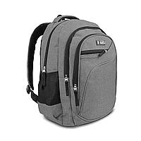 Рюкзак LS P серый