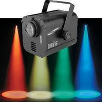 Світловий прилад Chauvet Omega 250C Color Changer