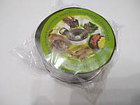 Формочки для оформлеие блюд 4 шт (цена за упаковку)