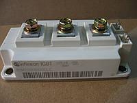 BSM200GB120DLC