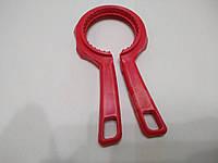 Ключ для банок с закруткой