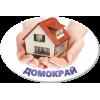 САНТЕХТОРГ, Домокрай