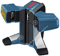 Bosch GTL 3 Professional Лазер для укладки керамической плитки (0601015200)