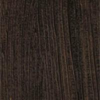 детская немо цвет корпуса венге темный