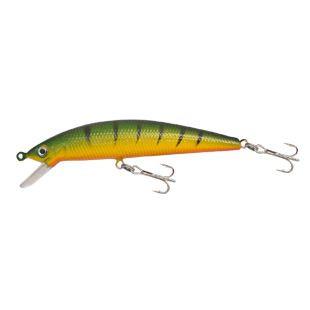 Wobbler GS Minnow 9 cm color7