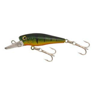 Wobbler GS Perch 3.5 cm color02