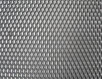 Сетка просечно-вытяжная, ячейка 10х25