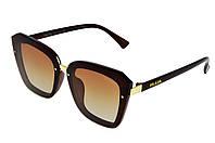 Солнцезащитные очки Pol Prada 8053 C2