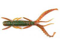 Рак HOGY SHRIMP LUCKY JOHN 7.6см Nagoya Shrimp