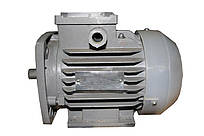 Двигатель АИР100L2