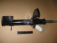 Амортизатор подвески MAZDA 626 задний ORIGINAL