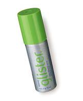 Глистер GLISTER™ Спрей-освежитель полости рта с запахом мяты