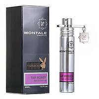 Мини-парфюмы с феромонами Montale, 20 мл