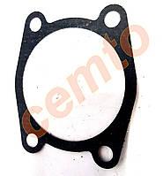 Прокладка головки циліндрів компресору miol 81-152 81-170