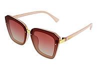 Солнцезащитные очки Pol Prada 8053 C5