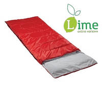 Спальный мешок +9, Active