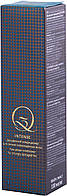 Двухфазный кондиционер Q3 INTENSE для сильно поврежденных волос, 100 мл