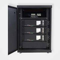 Аккумулятор BYD B-Box 10.0 (10 кВт*ч / 51,2 В)