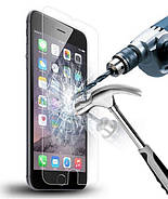 Защитное стекло на смартфон – это уже не роскошь, а  необходимость.