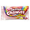 Драже Skittles Chewies 38g