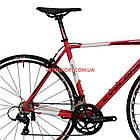 Шоссейный велосипед Cyclone FRC 82 480 мм., фото 4