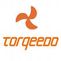 Уникальные и высокотехнологичные лодочные электромоторы TORQEEDO уже в продаже!