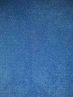 Даллас 12 Lapis blue, фото 1